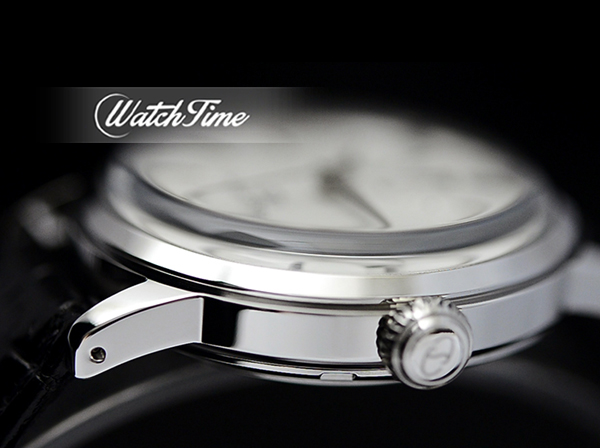 Đồng hồ Orient Star Classic SEL05004W0