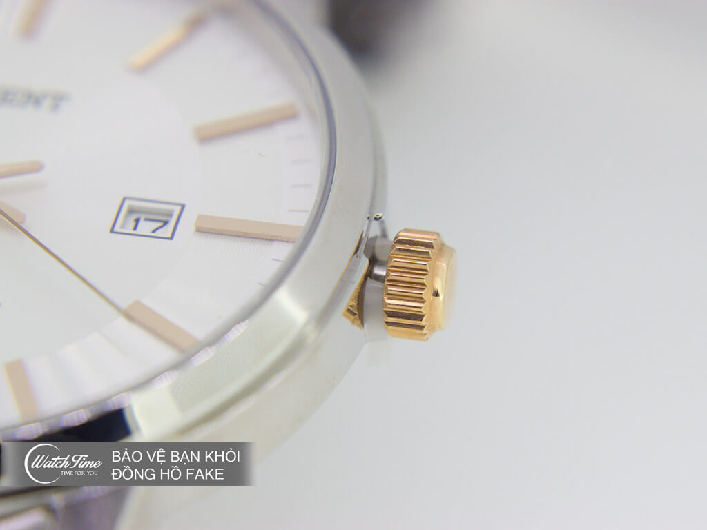 Đồng hồ Orient FUNG8001W0