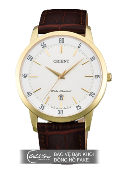 Đồng hồ Orient FUNG5002W0