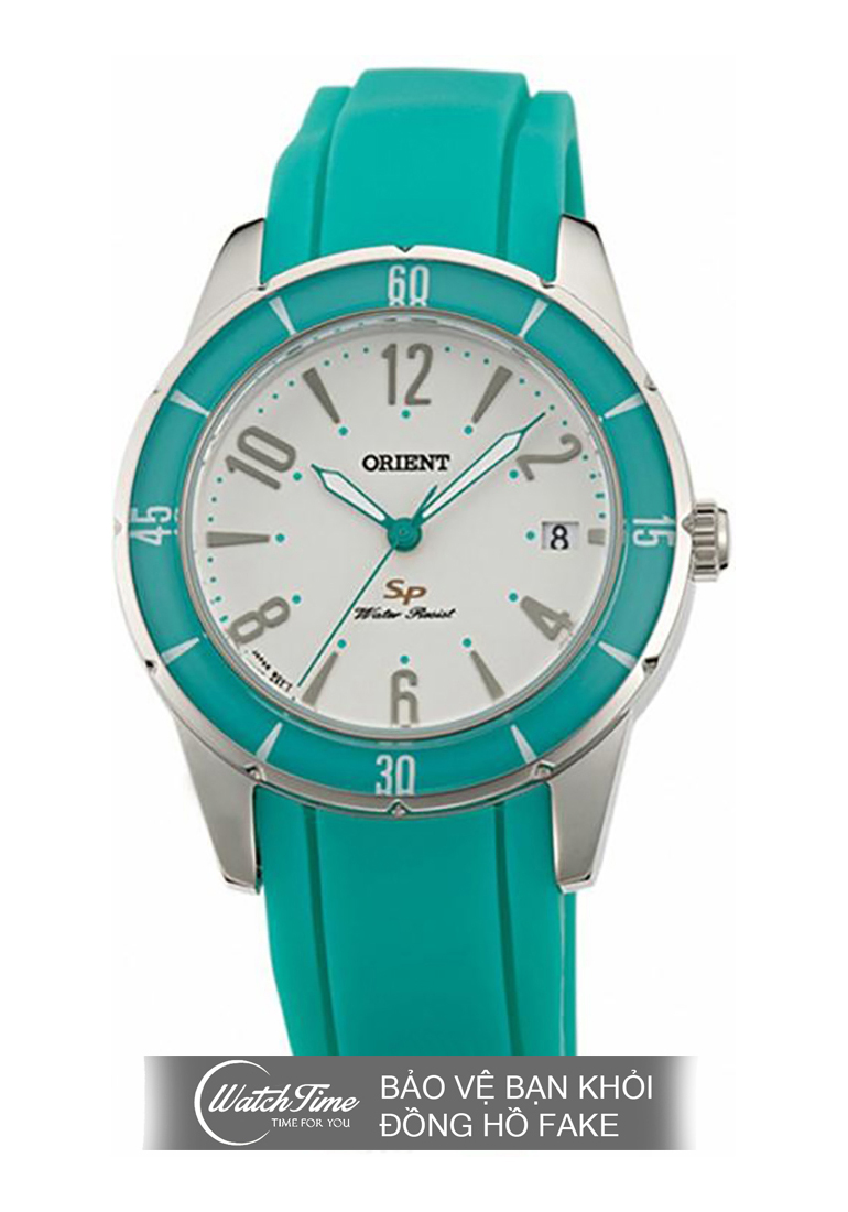 Đồng hồ Orient FUNG1003W0