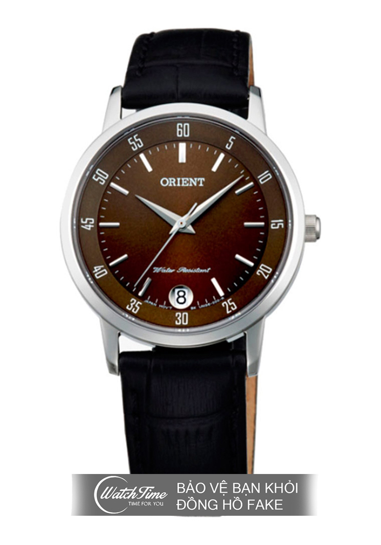 Đồng hồ Orient FUNG6004T0