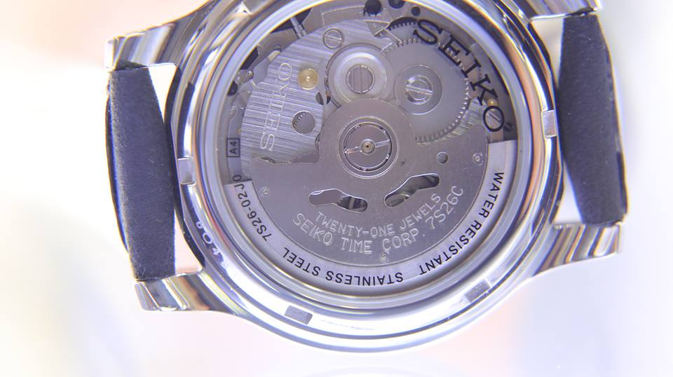 bo-may-seiko-5-quan-doi-size-42